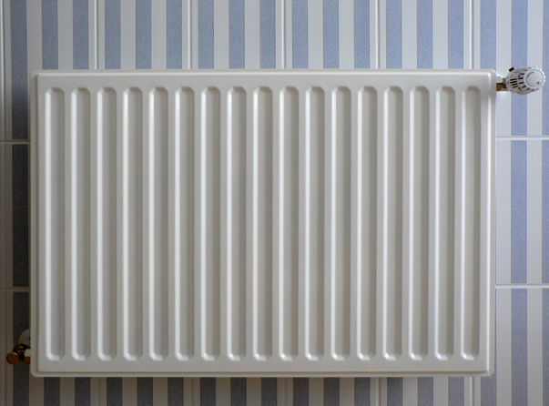 radiator A New Users Guide to Heating Oil
